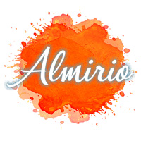 Almirio - Art to Wear