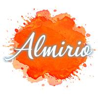 Almirio - Art to Wear